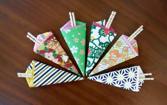 クリスマス 折り紙 折り紙 袋 : waiwai-saga.jp