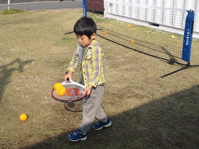 11.16テニス-1